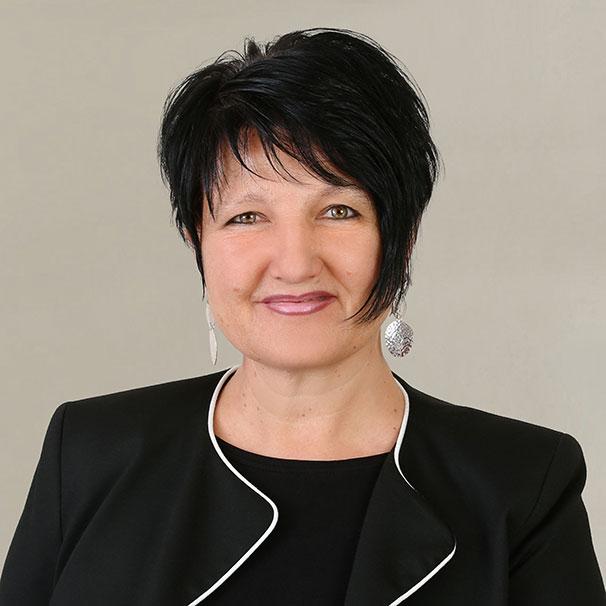 lic.phil. Flavia Krogh