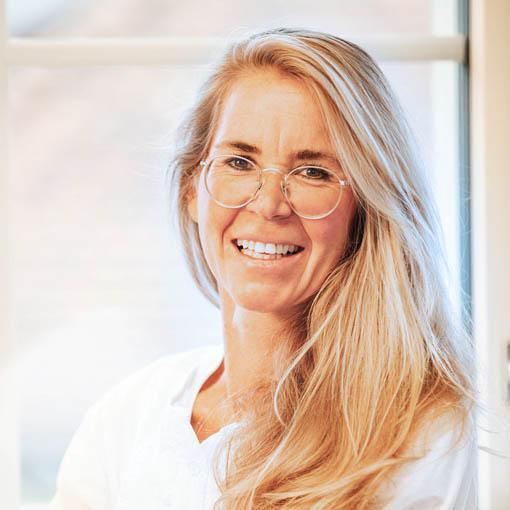 Dr. Jolin Fischer-Looser